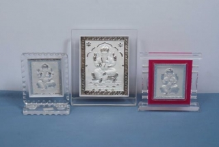 GIFT-ITEMS-5
