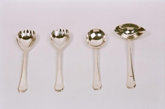 SERVING-SPOON-4